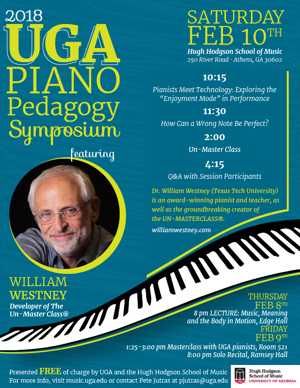 PianoPedagogy2018_Westney_WEB Final-02.png