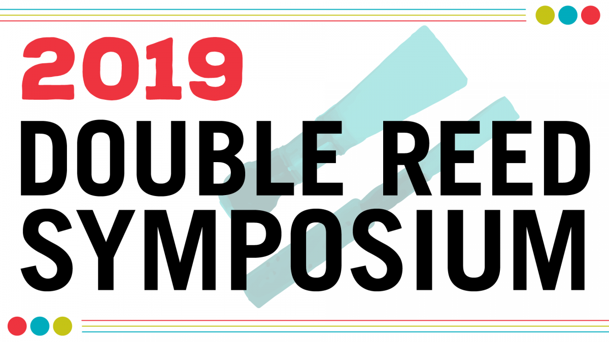 Double Reed Symposium 2019-09.png